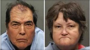ΗΠΑ: Νέο σπίτι φρίκης στην Αριζόνα
