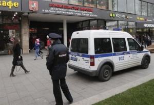Δολοφονική επίθεση εναντίον δημοσιογράφου στη Ρωσία