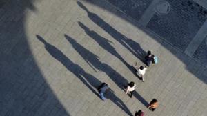 Βουλή: Γερνάει ταχύτερα από τις προβλέψεις ο πληθυσμός
