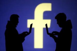 Facebook και προσωπικά δεδομένα: μια θλιβερή ιστορία