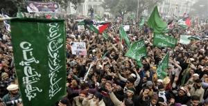 Ισλαμική Συνεργασία: Η Αν. Ιερουσαλήμ πρωτεύουσα της Παλαιστίνης