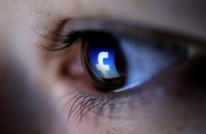 Γαλλία: Με τη συγκατάθεση γονέων οι ανήλικοι στο Facebook