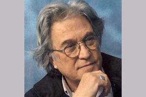 Τον στιχουργό Φίλιππο Γράψα τιμά το Πολιτιστικό Κέντρο ΟΤΕ Κιλκίς στην κοπή της πίτας του