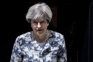 Αίτηση για ειδική ταυτότητα πρέπει να καταθέσουν πολίτες της ΕΕ στη Βρετανία