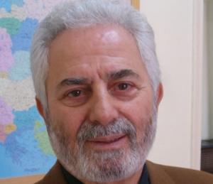 Δημήτρης Ιωαννίδης :POLITICALLY CORRECT