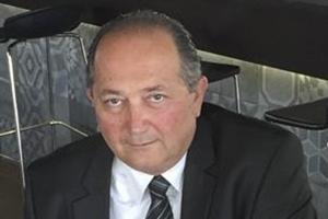 Αναστάσιος Καζαντζίδης :Αναγκαία όσο ποτέ η πολιτική  αλλαγή στον τόπο
