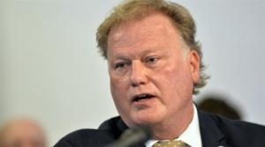 Αυτοκτόνησε ο ρεπουμπλικάνος πολιτικός Νταν Τζόνσον