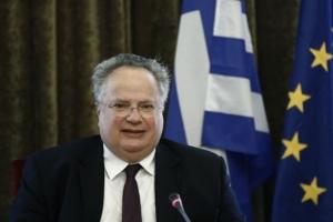 Αθήνα και Λευκωσία επικρίνουν το ρόλο Αϊντα στο Κυπριακό