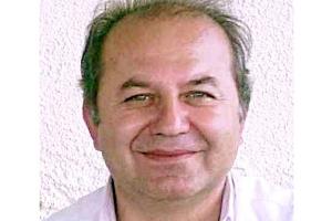 Ο Νίκος Τατίδης καταθέτει τις προτάσεις του για την φιλοξενία των προσφύγων