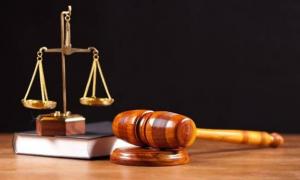 <div>Ενωση Δικαστών & Εισαγγελέων: Θεσμικά ανεπίτρεπτη η παρέμβαση της Β. Θάνου</div>