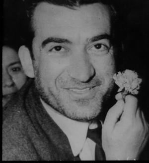 ΣΥΡΙΖΑ και ΚΚΕ «διεκδικούν» τον Μπελογιάννη