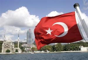 Τουρκία: Ξηλώνονται 4 δήμαρχοι για σχέσεις με το δίκτυο Γκιουλέν