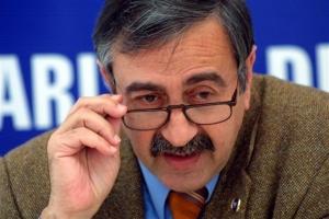Συντριπτική νίκη Ακιντζί ένταντι Έρογλου στις τουρκοκυπριακές «εκλογές»