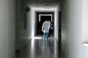 Προφυλακιστέα η 44χρονη γιατρός του Λαϊκού για τα αντικαρκινικά