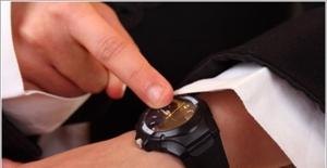 Τα ρολόγια... Tag Heuer προκάλεσαν πολιτικό σκάνδαλο στην Κύπρο