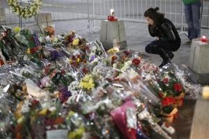 Καναδάς: Η επίθεση δεν συνδέεται με τον ISIS λέει η κυβέρνηση