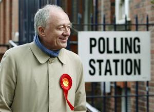 Βρετανία: Παραιτήθηκε ο Κεν Λίβινγκστον από το Εργατικό Κόμμα