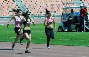 """Μεταγραφές αθλητών στίβου από και σε ΓΑΣΚ, """"Αίας"""""""