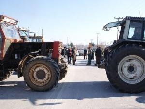 Σε τρεις μήνες  με αναστολή καταδικάστηκαν 20  αγρότες
