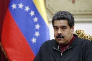 Βενεζουέλα: Ο Μαδούρο προχωρά σε στρατιωτικές ασκήσεις