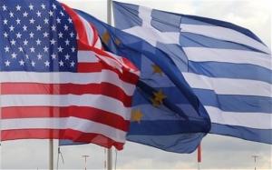 Guardian: Συνάντηση Τραμπ - Τσίπρα εν μέσω εντάσεων με την Τουρκία