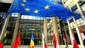 Σε βαρύ κλίμα η Σύνοδος Κορυφής στις Βρυξέλλες για το προσφυγικό