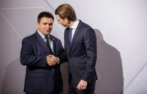 Αυστρία: Στην τελική ευθεία για το σχηματισμό κυβέρνησης