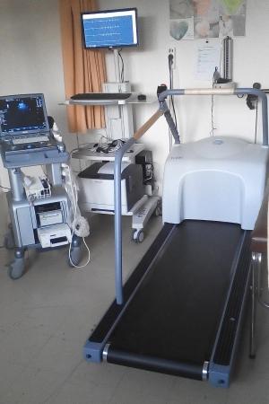 Παραλαβή νέου εξοπλισμού για  το Νοσοκομείο Κιλκίς μέσω Ipa Shield