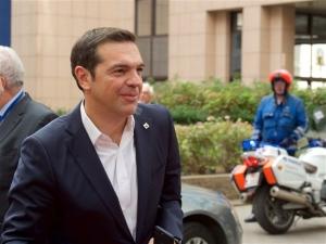 Γερμανικός Τύπος: Ο Τσίπρας πατάει γκάζι και ελπίζει σε πολιτικό come back