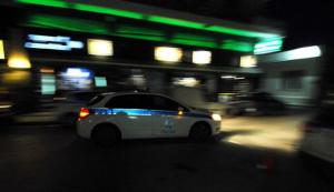 Νεκρός βρέθηκε 32χρονος γιατρός στο αμάξι του στη Θεσσαλονίκη