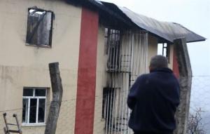 Τουρκία: Συλλήψεις για την κόλαση φωτιάς στο οικοτροφείο στα Αδανα