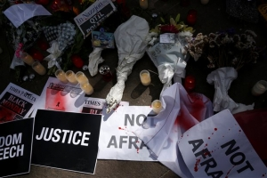 Μάλτα: Ο μηχανισμός που σκότωσε τη δημοσιογράφο πυροδοτήθηκε από μακριά