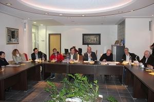 Επιμελητήριο: Ανησυχία για τη βιωσιμότητα και την αξιοποίηση του πακέτου στήριξης