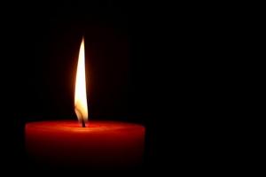Συλλυπητήριο στη μνήμη του ιατρού παθολόγου Μηλαράκη Δημήτριου