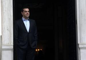 Τσίπρας: Μπαράζ επαφών την Παρασκευή στις Βρυξέλλες για ελληνοτουρκικά και πΓΔΜ