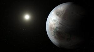 Ανακαλύφθηκαν τρεις νέοι εξωπλανήτες