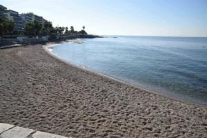 Ξεκίνησαν οι τελετές παράδοσης «καθαρών ακτών»