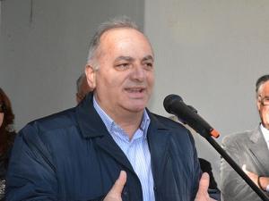 Παύλος Τονικίδης :Να ανατεθεί στα επιμελητήρια η είσπραξη των πνευματικών δικαιωμάτων