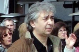 Πρόεδρος της ΕΛΜΕ Κιλκίς ο Γιώργος Ξενέλης