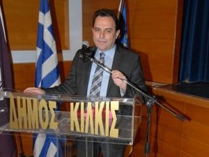 Γιώργος Γεωργαντάς : Δέσμευση Αποθεματικών Δήμων – πρόβλεψιμη κατάληξη μιας απρόβλεπτης κυβέρνησης