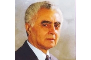 Χρήστος Σαμουηλίδης: Ο από Κιλκίς Πόντιος Ιστορικός και Λαογράφος