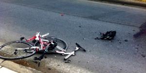 Νεκρός 37χρονος ποδηλάτης στο Κιλκίς…
