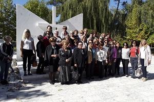 Ευκράντη: Ημερησια εκδρομη  στη Δράμα