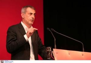 Γ. Μώραλης: «Ο Πειραιάς μετατρέπεται σε πόλο έλξης επενδυτών»