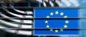 Ευρωπαϊκή κυβέρνηση προτείνει ο Φερχόφστατ