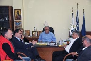 Προετοιμασία για δυο  νέα σχολεία στο Κιλκίς