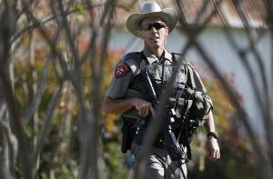 ΗΠΑ: Αστυνομικοί σκότωσαν Αφροαμερικανό επειδή πέρασαν το iPhone για όπλο