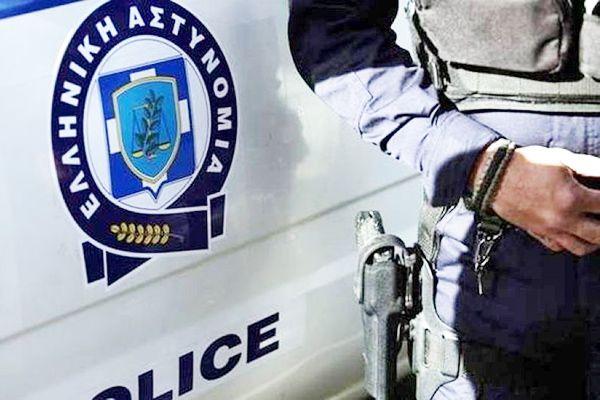 Εξακριβώθηκε η δράση εγκληματικής οργάνωσης που εξαπατούσε ...