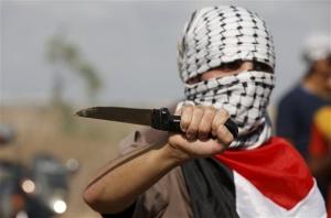 Μ.Ανατολή: Παλαιστίνιοι νεκροί από ισραηλινά πυρά στη Γάζα