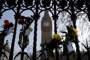 Λονδίνο: Δεν προκύπτει σύνδεση του δράστη με το Ισλαμικό Κράτος